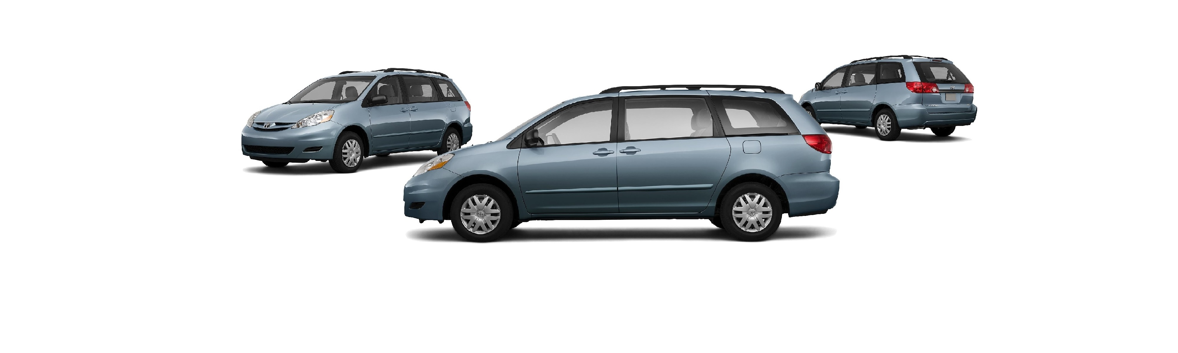 2010-toyota-sienna-ce-7-passenger-4dr-mini-van-blue-mirage-metallic-composite-large