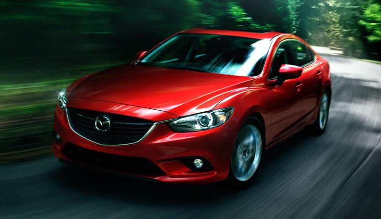 2015-Mazda-6-exterior