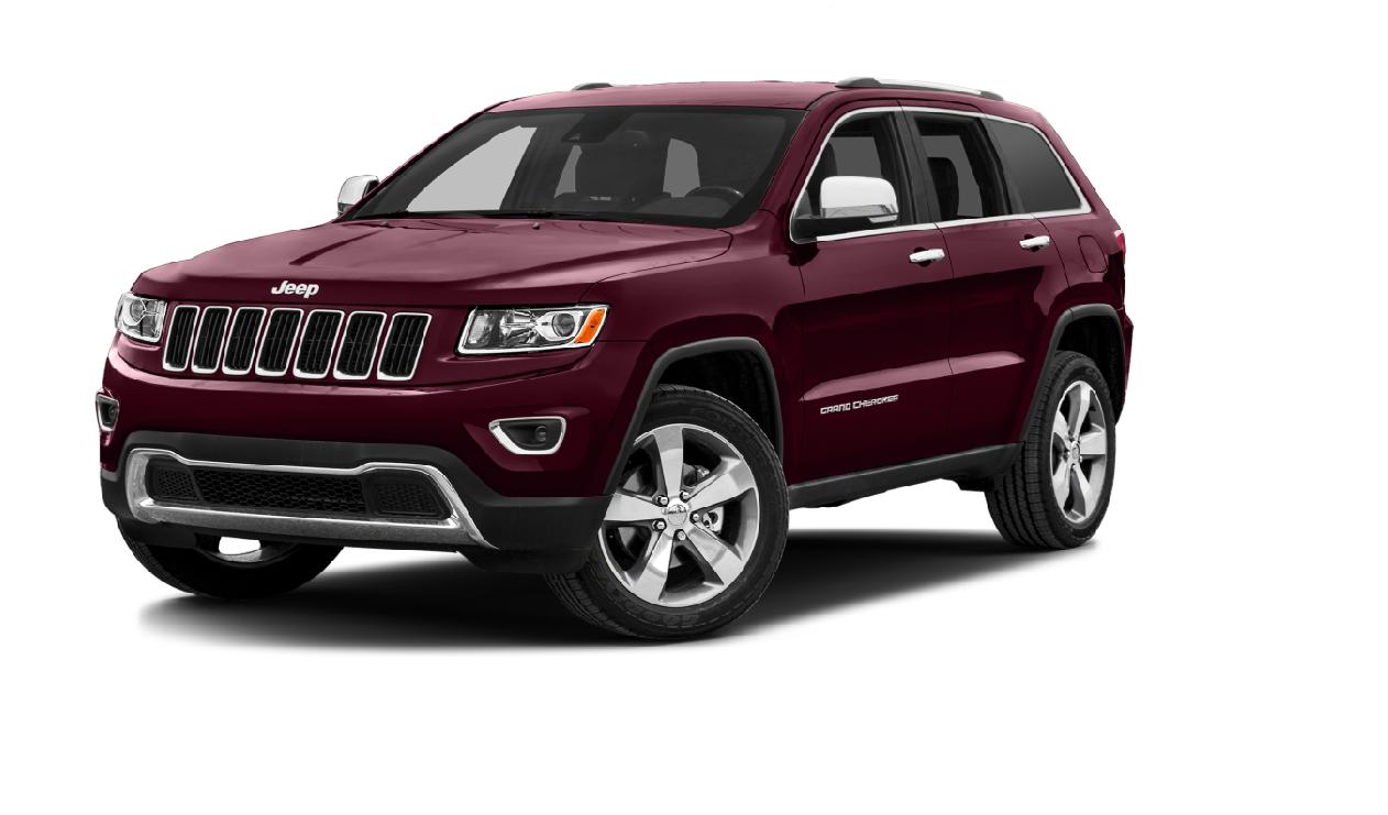 2016-Jeep-Grand-Cherokee-1-1024x604-1